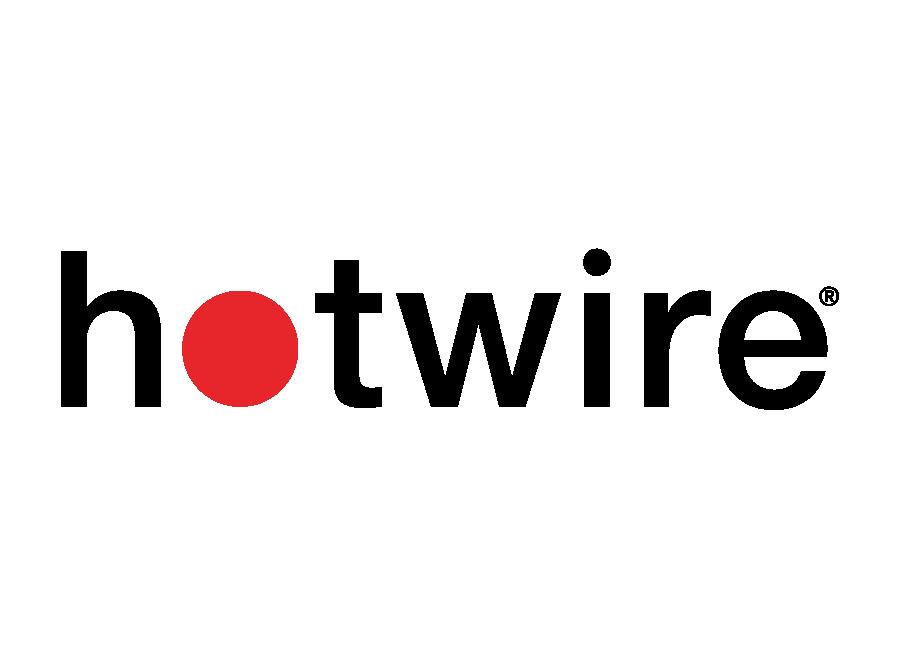 logo hotwire
